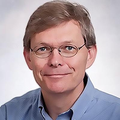 Prof Felix Ratjen