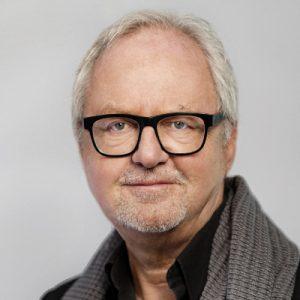 Hans Bisgaard