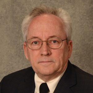 Prof. Stan Szefler