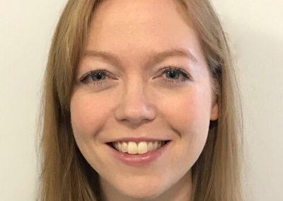 Joanna Kirstin Dykes