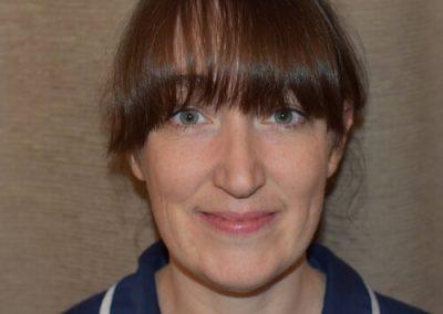 Libby Holroyd