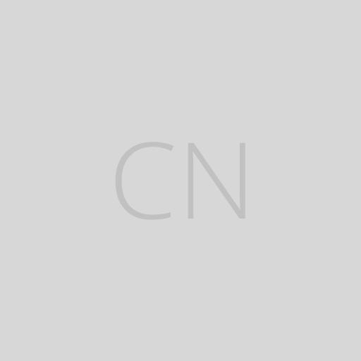 CN Placeholder