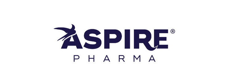 KJPPRC Aspire Medical