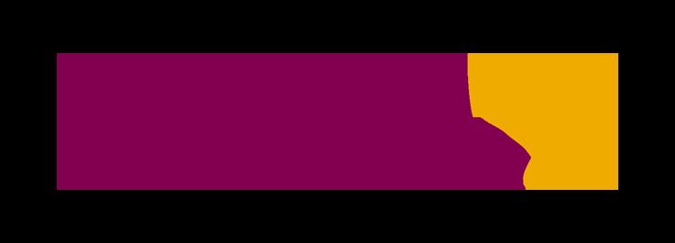 KJPPRC AstraZeneca logo