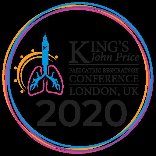 KJPPRC Logo 2020
