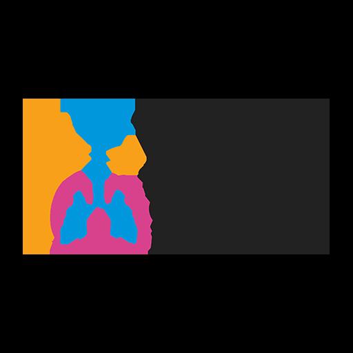 KJPPRC Logo Archive