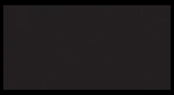 KJPPRC Logo Monochrome