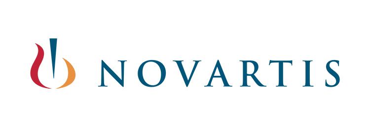 KJPPRC Novartis logo