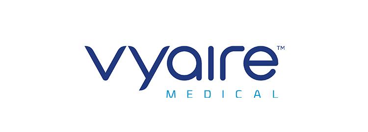 KJPPRC Vyaire logo