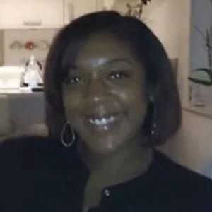 Shereen Boreland
