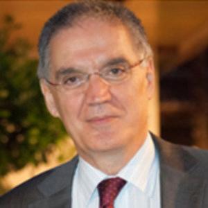 Prof Antonio-Nieto  Garcia