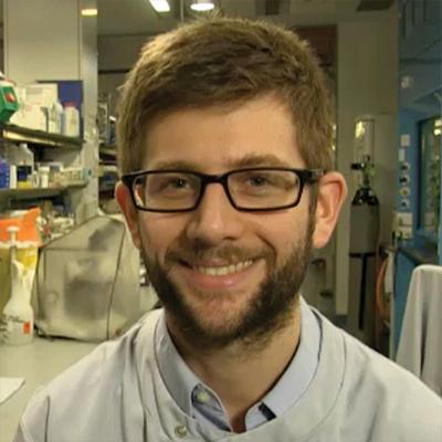 Dr Rossa Brugha