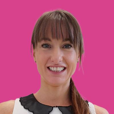 Programme Clare Hepworth