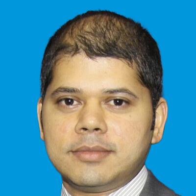 Programme Dr Biju Thomas
