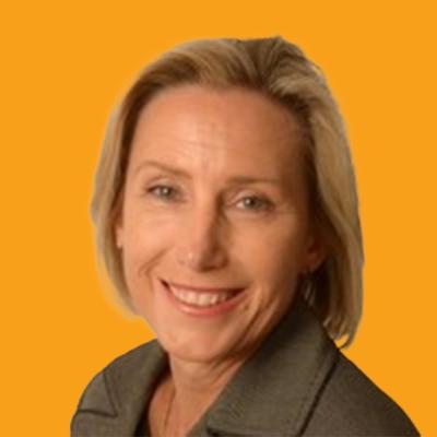 Programme Dr Debbie Morris Rosendahl