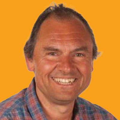 Programme Dr Erol Gaillard