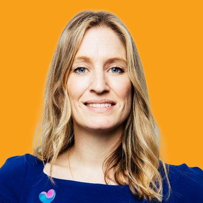 Programme Dr Hannah Allen