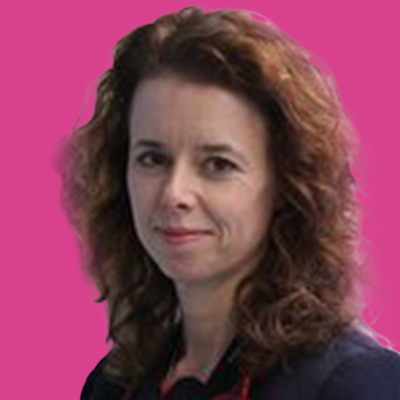 Programme Dr Helen Spencer