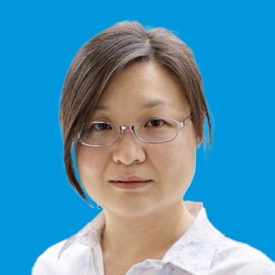 Programme Dr Hui-Leng Tan