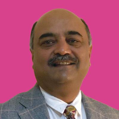 Programme Dr Jayesh Bhatt