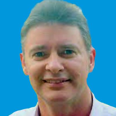 Programme Dr Julian Legg