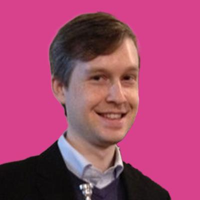 Programme Dr Tom Semple