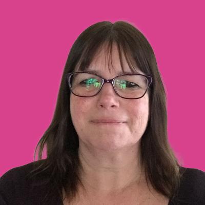Programme Ms Tamara Orska