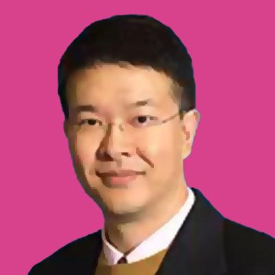 Programme Pro Albert Martin Li