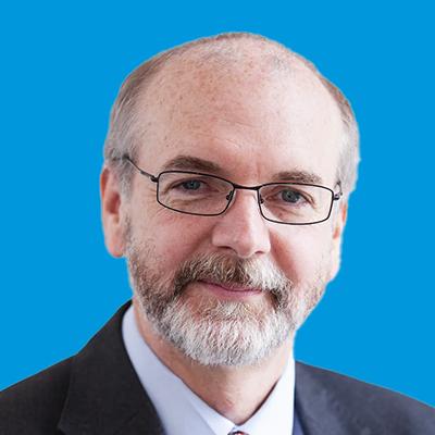 Programme Prof Andrew Pollard