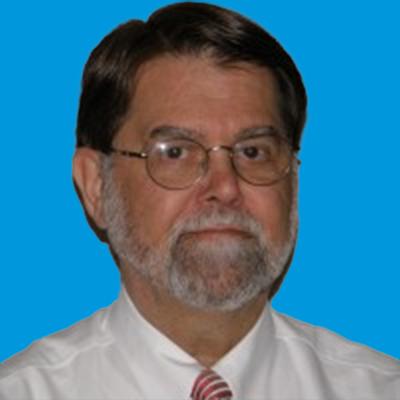 Programme Prof Bob Wood