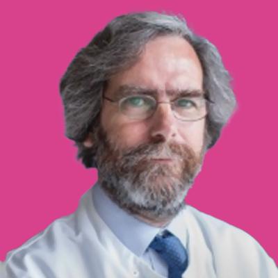 Programme Prof Eric Alton