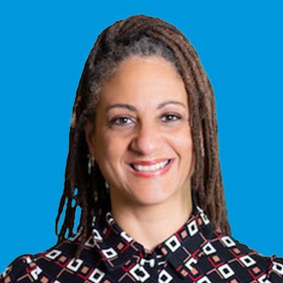 Programme Prof Jennifer Taylor-Cousar