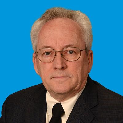 Programme Prof Stan Szefler